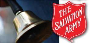 Funds raised each holiday season during the Red Kettle Campaign fund The Salvation Army's programming which includes the Center of Hope, Transitional Housing for Families, Transitional Housing for Veterans, Culinary Training Program, Disaster Assistance and our Corps Community Centers.